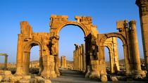 Sidon - Tyre (Full Day), Beirut, Cultural Tours