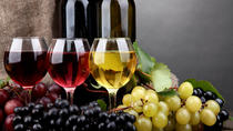 The Bekaa Valey Wineries (full day), Beirut, Cultural Tours