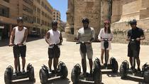 Malaga Segway Full Discovery Tour, Malaga, Cultural Tours