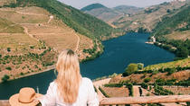Customized Douro Valley Tour - Private Mode, Porto, Private Sightseeing Tours