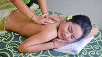 3 Hours Spa Party including Airport or Hotel Transfer, Kuta, Day Spas