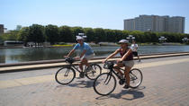 Boston Bike Rental, Boston, Movie & TV Tours