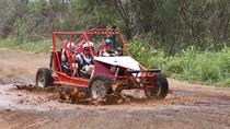 Kauai South Shore Off-Road Adventure, Kauai, 4WD, ATV & Off-Road Tours
