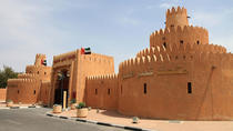 Al Ain city Tour, Dubai, Day Trips