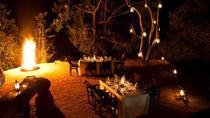 Desert Safari with Royal Dinner, Dubai, Theater, Shows & Musicals