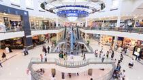 Dubai Shopping tour -Half day, Dubai, Shopping Tours