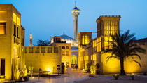 Full day Dubai - Sharjah city tour, Dubai, Day Trips
