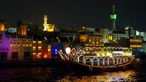 Marina Dhow cruise Dubai, Dubai, Dhow Cruises