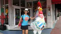 Little Havana Cultural Walking and Food Tour, Miami, Cultural Tours