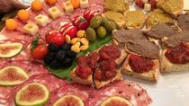 Visit Chianti with Wine, Cheese, Chocolate, Prosecco and Truffle Tasting, Florence, Chocolate Tours