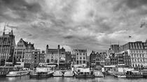 Amsterdam Untold: 2-Hour Guided Night Walking Tour, Amsterdam, Cultural Tours