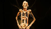 Bodies The Exhibition au Luxor Hotel and Casino, Las Vegas, Billetterie attractions