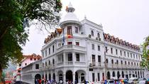 Extended Kandy City Tour with MTH, Kandy, Private Sightseeing Tours