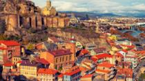 Tbilisi Private 3-Hour Tour By Levan Tours, Tbilisi, Cultural Tours