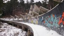 1984 Olympic Games Bobsled Track Tour, Sarajevo, Day Trips