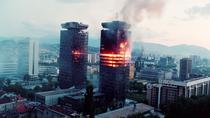 Dark Times of Sarajevo Tour, Sarajevo, Cultural Tours