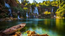 Kravice Waterfall - Heavenly Dream Tour, Mostar, Full-day Tours