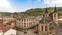 Meet the Capital Tour, Sarajevo, Day Trips