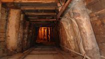 Sarajevo Tunnel of Hope Museum Tour, Sarajevo, Historical & Heritage Tours