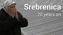Srebrenica - The Valley of Death, Bosnia and Herzegovina, Day Trips