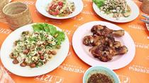 Bangkok Bizarre Food Tour, Bangkok, Food Tours