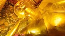 Bangkok Charming City Exploration (Private Day Tour, eco friendly), Bangkok, Private Sightseeing ...