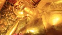 Central Thailand Highlights (Private 6 day tour), Bangkok, Multi-day Tours
