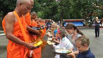 Chiangmai Cultural Half day Trip, Chiang Mai, Day Trips