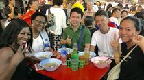 Evening Chinatown Food Tour, Bangkok, Food Tours