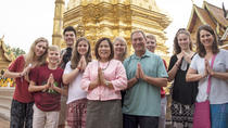 Private Tour Guide in Chiangmai, Chiang Mai, Private Sightseeing Tours