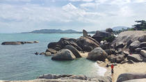 Shore Excursion from Koh Samui Port for Koh Samui Day Tour, Koh Samui, Ports of Call Tours