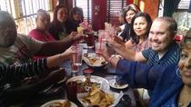 Bishop Arts Food and Walking Tour in Dallas, Dallas, Food Tours