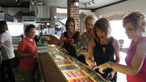 Guided Chocolate Tour in Dallas, Dallas, Chocolate Tours