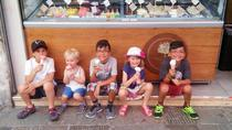 Illuminated Venice Tour for Kids and Families with Gelato and Pizza, Venice, Kid Friendly Tours & ...