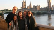 London Highlights Family-Friendly Walking Tour with Blue Badge Guide, London, Kid Friendly Tours & ...