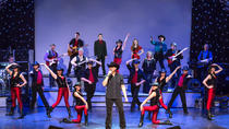 Clay Cooper's Country Express in Branson, Branson, Theater, Shows & Musicals