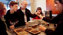 Gourmet Melbourne Food Tour, Melbourne, Food Tours