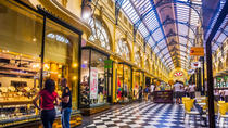 Melbourne Shore Excursion: Melbourne Shopping Tour, Melbourne, Ports of Call Tours