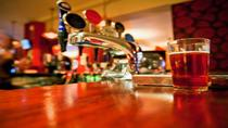 Traditional London Pub Tour with German-Speaking Guide, London, Walking Tours