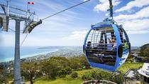 Arthurs Seat Eagle Gondel Ticket, Mornington Peninsula