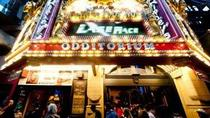Ripley's Believe It or Not! Times Square, New York City, Attraction Tickets