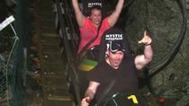 Ocho Rios Shore Excursion: Bobsledding Tour at Mystic Mountain