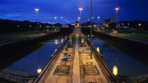 Panama City Tour and Miraflores Locks Full Day with Optional Lunch, Panama City, Cultural Tours