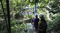 Rainforest Adventures 5 in 1 Adrenaline Extreme, Jaco, 4WD, ATV & Off-Road Tours