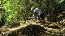 Rainforest Adventures Mountain Bike Tour From Jaco, Jaco