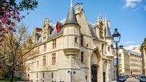 Schatzsuche im Le Marais - Kinder- und Familientour, Paris, Kid Friendly Tours & Activities