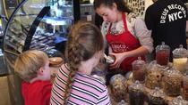 Sweet & Chocolate Family Treasure Hunt in Paris, Paris, Chocolate Tours