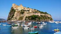 Tour in barca a Ischia e Procida da Sorrento, Sorrento, Ports of Call Tours