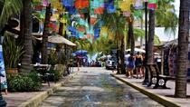 Sayulita Beach Day Trip from Puerto Vallarta, Puerto Vallarta, Half-day Tours