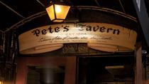 New York Pub Crawl